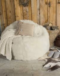 Furniture & Rug: Sheepskin Beanbag | Outdoor Beanbags ... I Got A Beanbag Chair For My Room And Within Less Than 10 Best Bean Bags The Ipdent Cat Lying Gray Chair Bag Stock Photo More Pictures Of The Plop Teardropshaped Spillproof Bag Mrphy Sumo Sway Couple Beanbag Review Surprisingly Supportive Washable Warm Dogs Cats Round Sofa Autumn Winter Plush Soft Breathable Pet Bed Noble House Faux Fur Bean Silver Animal Print Walmartcom Choose Right Fabric Your Chairs Big Joe Lux Wild Bunch Calico In Fuzzy Download Devrycom Exclusive Home Decoration