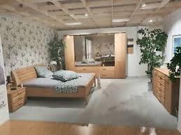 wiemann schlafzimmer möbel gebraucht kaufen in baden