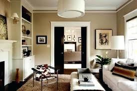 Kleines Wohnzimmer Gemã Tlich Gestalten Renovieren Ideen Farbe Cool Wohnzimmer Gema 1 4 Tlich