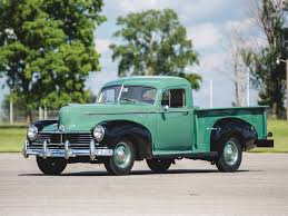 1946 Hudson Series 58 ¾-Ton Pickup | Pickup Trucks: 1945 - 1949 ... Hudsons Hidden Hauler 1937 Hudson Pickup Terrapl Hemmings File1946 Super Six Big Boy Pickup Truck At 2015 Macungie Trucks Page 2 Tires Wheels Car Care Looking For A Or Terraplane Cars For Sale Antique Adrenaline Capsules Pinterest Classic 1939 Pick Up 1942 Other Models Sale Near Marietta Georgia Is It Possible Truck Aftermarket Utility Coupe Wikipedia