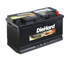 What Is The Best Battery For Ford F150 - Find Out Here! How To Choose The Best Car Battery Advance Auto Parts Jump Starter Portable Reviewed Tested In 2019 Lithium Iron Ion Phosphate Motorcycle Batteries Powerstride Choice Products Toy 24ghz Remote Control Rock Crawler 4wd Rc Mon Truck For Your Vehicle Optima Yellowtop Trolling Motor 2018 Unbiased Reviews Comparison Tansky Red Adjustable Hold Tie Down Clamp Mount Exide Extreme 24f Battery24fx The Home Depot Forklift Battery Price List New Recditioned Lift Bestchoiceproducts 24 Ghz Fire 7 For Top Picks And Buying Guide