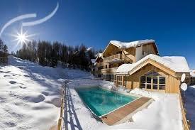 ski haut de gamme prix imbattable séjour ski pas cher prix