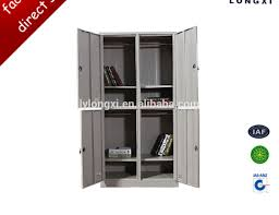 Used Fireproof File Cabinets Atlanta by Likable File Cabinet Safety Tags File Cabinet Safe Fireproof