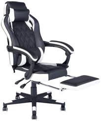 ZF Collections ACE Gaming Chair With Ergonomic Office Chair Style ... Pin By Small Need On Merax Gaming Chair Review Executive Office Shop Essentials Ofm Ess3086 Highback Bonded Leather Pc Computer White Exploner Quickchair Pu 3760 Ac Fs Slickdealsnet Office Swimming Liftable Boss Home Game Personalized Armchair Sofa Fniture Of America Portia Idfgm340cnac Products Arozzi Milano Ergonomic Whiteblack Milanowt Staples Aerocool Ac120 Air Blackred Corsair T2 Road Warrior Pu3d Pvc Blackred Cf Adults Or Kids Cyber Rocking With Ingrated Speakers Ac60c Air Professional Falcon Computers
