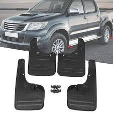 Hot Sale 4x Front & Rear Mud Flaps Splash Guards-Fender For Toyota ... Rockstar Splash Guard Universal Mud Flaps 2018 Toyota Tundra 38 For Pick Up Trucks Suvs By Duraflap Rubber For Pickup Univue Inc Built The Scenic Route Rockstar Cheap Blue Find Deals On Line At Alibacom Xd Standard 2 Receiver Flap Kit Iws Trailer Sales 13 Best Your Truck In Heavy Duty And Custom Dually 2014 Guards 42018 Silverado Sierra Mods Gm Mudflapsadjustable Suv Flapsmud Hot Sale Hilux Vigo 2005 4x Front Rear Hitch Mounted Fit