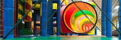 parc d attraction couvert pour les enfants de 0 à 12 à namur