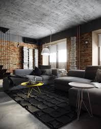 100 Loft Interior Design Ideas Creative Space Creative