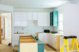 nach dem küchenkauf küchen montage und kundenservice