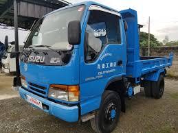 100 Surplus Trucks Isuzu Elf Type Mini Dump Truck Japan And