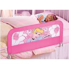 Summer Infant Bed Rail by 218 Best Adriana U0027s Disney Princess Room Images On Pinterest