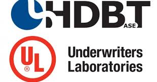 HDBaseT Alliance UL Launch Cable Certification Program