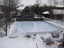 Backyard Rink Backyard Ice Rink Plans : Backyard Ice Rink Plans ... 25 Unique Backyard Ice Rink Ideas On Pinterest Ice Hockey Best Rinks How To Build Design And Backyards Amazing Hockey Rink Backyard Refrigeration System Yard Design The Coolest Yard In Town Beats Winter Blues Whotvcom Group Aims Build Rinks Ohio Valley News Sports Jobs Outrigger Kit For Backboards This Kit Is Good Up 28 Of 4 A With Me Meet My Bro Ez Youtube Building Iron Sleek Style Portable Refrigeration Packages To A Bench 20 Or Less Dasher Board Systems Riley Equipment