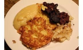 deutsche küche die liebsten traditionsgerichte chefkoch de