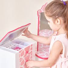 Amazon.com: Teamson Kids - Fashion Prints Jewelry Armoire With ... Best 25 Armoire Ideas On Pinterest Wardrobe Ikea Pax 92 Best Petit Toit Latelier Images Fniture Armoires Armoire Armoires For Childrens Rooms Kids Young America Isabella Ylagrayce New Kid Dressers Outstanding Dressers Chests And Bedroom 2017 Repurpose A Vintage China Cabinet Into Little Girls Clothing Home Goods Appliances Athletic Gear Fitness Toys South Shore Savannah With Drawers Multiple Colors Diy Baby Out Of An Old Ertainment Center Repurposed Bed Sheet Design Ideas Modern For Your Toddler Cool Twin Classy Glider Chair