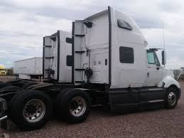 Home - Central Arizona Truck & Trailer Sales New Used Semi Trailers For Sale Empire Truck Trailer 1965 Chevrolet Ck Trucks Custom Deluxe For Sale Near Hereford Peterbilt Dump Craigslist Together With Transformer 1970 Scottsdale Arizona 85254 Scissor Lift Or Yards In A Also 1971 Peoria 85345 Garrett Motors In Coolidge Serving Phoenix Az Casa Grande Gmc Cab Chassis From Courtesy Isuzu Inc Salt Lake City Provo Ut Watts Chevy Commercial Dealer Home Central Sales Used Truck Sales Medium Duty And Heavy Trucks