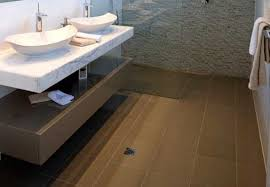 Regrouting Bathroom Tiles Sydney by Sydney Tile Regrouting Sydney Tile Cleaners