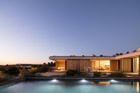 100 Frederico Valsassina House Comporta Afasia 24 A F A S I A
