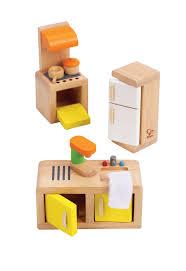 Hape Kitchen Set Australia by Hape Kitchen Set At Growing Tree Toys