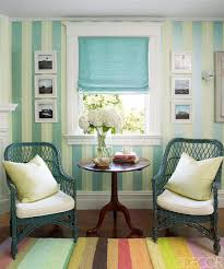 100 Pool House Interior Ideas 20 Gorgeous Beach Decor Easy Coastal Design