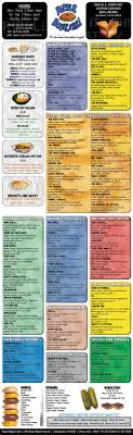 32 Best DELI MENU Images On Pinterest | Diners, Restaurant And ... The Beet Box Cafe Vegan Eats North Shore Oahu Cafree Coconut 45 Best East Bound And Down Images On Pinterest Semi Trucks Big Hbilly Stomp End Of An Era Smokey Valley Truck Stop Staycationer 032014 042014 S Diner Menu Diners Menu Driveins Dives 141characters Uncle Freds Bbq Smoke Shack 15 Photos 23 Reviews Caters Celebrate National French Fry Day With These Worthy Selections Restaurant Food Catering Montreal Le Smoking Chicken Bus Home Facebook