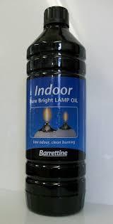 indoor or outdoor l oil also copydex alright
