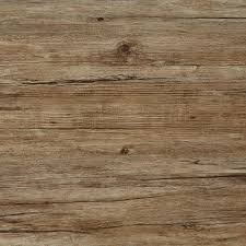 Floortop 10 Laminate Flooring Brands Peel Stick On Linoleum Tiles Sheet Vinyl Prices Lowes