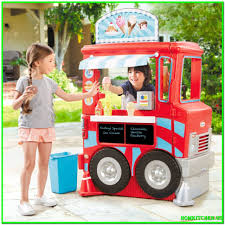 Kitchen : Little Tikes Pickup Truck Little Tikes Garden Table Little ...