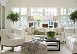 Formal Living Room Furniture Toronto by Queenly Good Living Room Furniture Tags Quality Living Room