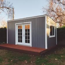 Tuff Shed Reno Hours by Storage Sheds Mobile Storage Buildings Alabama Tuff Shed