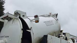 2003 Vaccon Hydro Excavator, Used Vactor Truck For Sale, Shows ... Macqueen Equipment Group2000 Vactor 2100 Classic Jet Vacs 2005 Intertional Classifiedsfor Sale Ads 2003 Vaccon Hydro Excavator Pumper Truck 2008 Sterling Lt9500 450hp 2115 Vacuum For Youtube 2007 2112 Pd 12yard Combination Sewer Cleaner 150 Kenworth T880 By First Gear Fs Solutions Centers Providing Guzzler Westech Rentals Street Sweepers And Trucks With Engine Tuners 2013 Hxx Hydroexcavation W Sludge Groupused 2010 Plus Sold Rodder For
