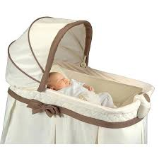Co Sleepers That Attach To Bed by Crib With Bassinet Attachment Baby Crib More Bassinet Crib