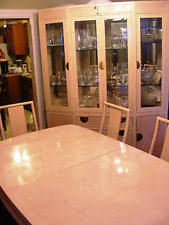 Drexel Heritage Dressing Table by Drexel Heritage Furniture Ebay