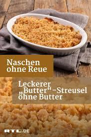 rezept saftiger butterkuchen ohne butter das spart