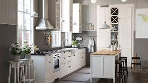 eine urbane küche mit viel charme ikea österreich