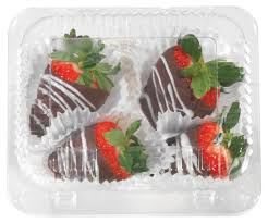 Pick 'n Save - Chocolate Dipped Strawberries, 4 Ct / 6 Oz Proflowers 20 Off Code Office Max Mobile National Chocolate Day 2017 Where To Get Freebies Deals Fortune Sharis Berries Coupon Code 2014 How Use Promo Codes And Htblick Daniel Nowak Pick N Save Dipped Strawberries 4 Ct 6 Oz Love Covered 12 Coupons 0 Hot August 2019 Berry Free Shipping Cell Phone Store Berriescom Seafood Restaurant San Antonio Tx Intertional Closed Photos 32 Reviews Horchow Coupon Com Promo Are Vistaprint T Shirts Good Quality