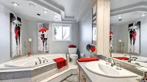 cuisine et maison home staging de cuisine et salle de bain pour mieux vendre une maison