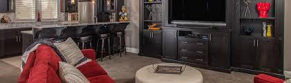 Open Door Homes Inc Design Build Firms in Roeland Park KS US