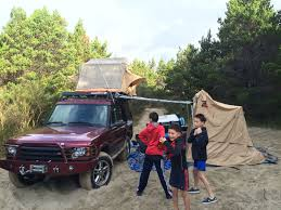 Eezi Awn Unique Land Rover Lr4 Roof Top Tent Popular Roof 2017 ... Eeziawn Shade 20 Meter Bag Awning Expedition Portal Eezi Awn 1600 Rooftop Tent Best Roof 2017 Jazz Roof Top Youtube Or Alucab 270 Degree Awning And Why Archive Unique Land Rover Lr4 Top Popular Mercedes G500 Vehicle With Front Runner Rack On Tacomaaugies Adventures Canada Click Image For An Ontario Canada Arched Roof For Sale Eezi Series 3 1800 Model Colorado Globe Drifter