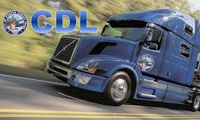 CDL Training Program: Commercial Driver's License Training Program ... Military Friendly Truck Driving Schools Jennifer Gray Cds Director Of Safety And Compliance Sams Club Becoming A Trucker Join Swifts Academy Commercial Driver School 21 Photos Vocational Technical Maine Motor Transport Association Roadcheck Georgia 96 Reviews 1255 Euro Simulator 2 Steam Key Global G2acom About Us Appreciation Week