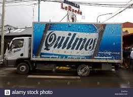 Beer Delivery Truck Stock Photos & Beer Delivery Truck Stock Images ... Beer Truck Stock Photos Images Alamy Food Trucks Moksa Brewing Co Custom Built Trucks And Trailers For All Industries Sectors Ipswich Ale Brewery Delivery Stops Here Denver Eats Scarfed Down Fire Sausage Party Youtube Lt Verrastro Millercoors Coors Original Truck With Hts Systems Minnesota Whosalers Association Family Owned Distributors On Onlyforjscshop Deviantart Food Trucks Inbound Brewco Just A Car Guy Gambrinus Drivers Museum