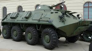 This Is The New Best Russian Truck In The Universe Soviet Army Surplus Russian Defense Ministry Announces Massive Military Truck Stock Photo Image Of Army Engine 98644560 Military Off Road 4wd Drive Vehicles Youtube How Futuristic Could Look Like By Nenad Tank Vs Ifv Apc A Ground Vehicle Idenfication Guide Look Ak Rifles Trucks Helmets From Russia Update Many Countries Buy Equipment Business Insider Vehicles The Year 2023 English Page 2 Super Powerful Off Road Trucks Heavy Duty A At Russias Arctic Forces Russiandefencecom On Twitter Tigrm And Two Taifuntyphoonk