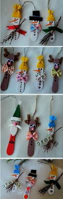 Christmas Diy Ideas With Easy Creative Things To Do At Home