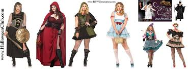 Halloween Club La Mirada Ca by Wicked Red Riding Hood