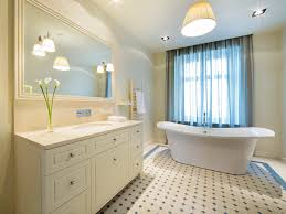 Bathtub Reglazing St Louis Mo by Modern Solutions Llc In St Louis Missouri