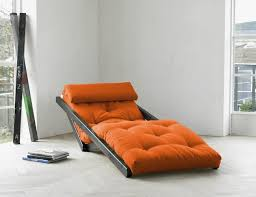 Chair And Ottoman Covers by Chairs Design Futon Chair And Ottoman Covers Futon Chair
