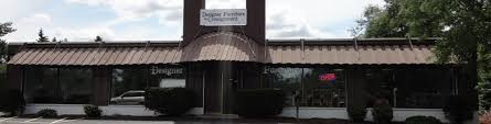 Designer Furniture on Consignment Located in Brookfield Wisconsin