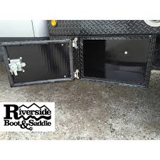 Bradford Built Tool Box Truck Bed Drawer Drawers Storage 2014 Truck Us General Alinum Tool Boxkindleplate Tool Boxes Cap World Zdog Ff51000 Ford F150 2015 Or Newer Models Sterling Ers S Poly Storage Chest Truck Box Lund 70inch Cross Bed Single Lid Ecl Series Montezuma Alinum Opentop Diamond Plate 30inw Shop At Lowescom New Project 06 Xlt 54 4x4 Page 2 F150online Forums Livewell Youtube