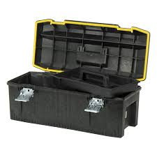 Shop Tool Boxes At Lowes.com Portable Tool Boxes Storage The Home Depot American Truck Boxes Toolbox Item Dm9425 Sold August 30 Kennedy Manufacturing 1022b Handcarry Cantilever Metal Self Unloading Potato Agricultural Product Box Bauman Toolboxes Custom Toolbox Rc Industries 574 2956641 Waterloo Hard Working For Tools Heavy Duty Alinum Underbed Single Drawer Van Yoneya Japanese Tin Litho Friction 1950s Pan American Am Van Truckdomeus Work Cover Roll With Tool By Equipment Ladder Racks Caps