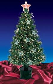 Mini Fibre Optic Christmas Tree by Tree Sale Artificial Christmas Tree Fiber Optic 6 Ft My