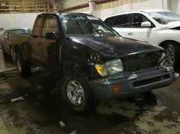 4TAWN72N8WZ089295 | 1998 BLACK TOYOTA TACOMA XTR On Sale In AK ... Chevrolet Cars Trucks Suvs Crossovers And Vans Trucks Sale For Sale In Arkansas New Car Release Date Anchorage Chrysler Dodge Jeep Ram Ak 2500 Price Lease Deals Vehicles For Used On Buyllsearch Texas 4500 Monster Truck Toppers Ak Best Resource Affordable Reviews